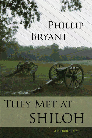 They Met at Shiloh (2011)