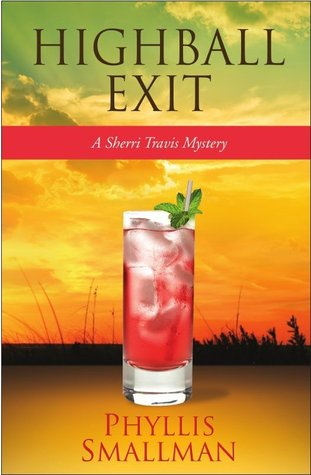 Highball Exit (2012)