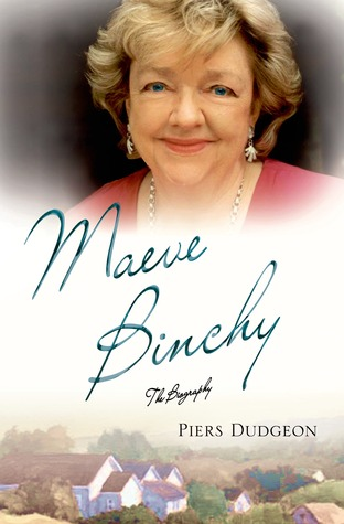 Maeve Binchy: The Biography (2014)