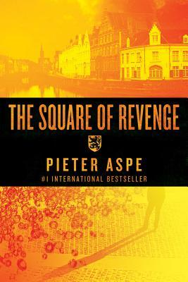 The Square of Revenge (1995)