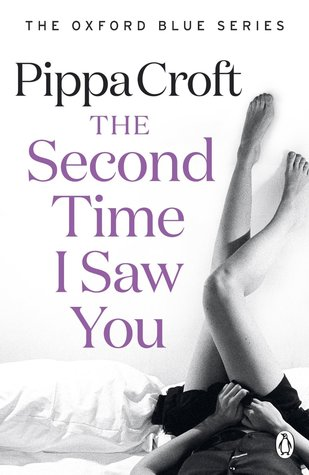 The Second Time I Saw You (2014)