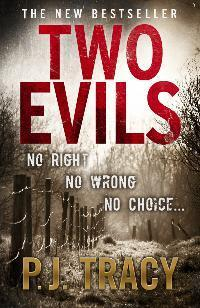 Two Evils (2013)