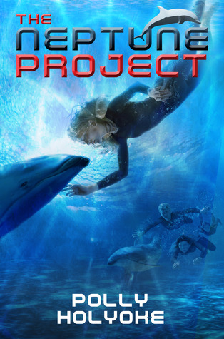 The Neptune Project (2013)