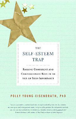 Self-Esteem Trap (2008)