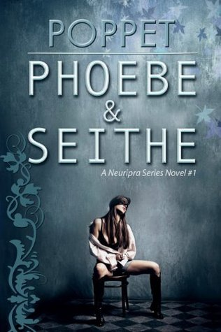 Phoebe and Seithe (2014)
