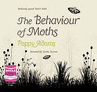 The Behavior of Moths (2008)
