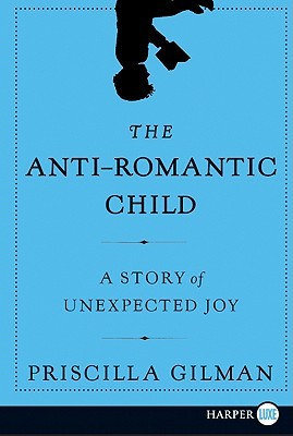 The Anti-Romantic Child LP: A Story of Unexpected Joy