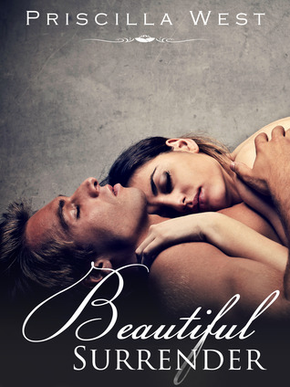 Beautiful Surrender (2000)