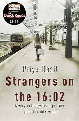 Strangers on the 16:02 (2011)