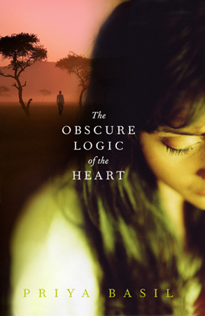 The Obscure Logic of the Heart (2010)