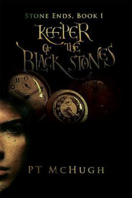 Keeper of the Black Stones (2013)
