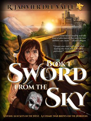 Sword from the Sky (2000)