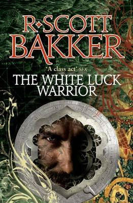 The White Luck Warrior (2011)