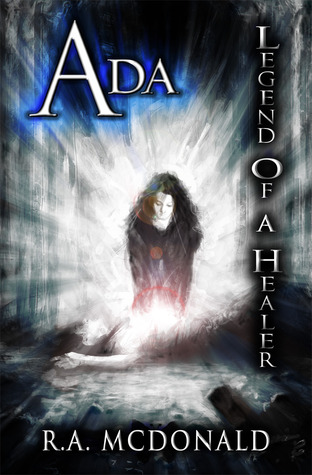 Ada: Legend of a Healer (2011)