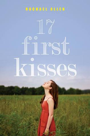 17 First Kisses (2014)