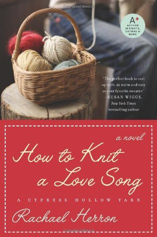How to Knit a Love Song (2010)