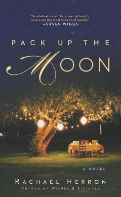 Pack Up the Moon (2014)