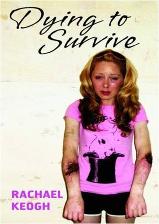 Dying To Survive (2009)