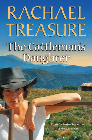 The Cattleman's Daughter (2009)