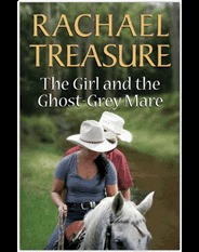 The Girl and the Ghost-Grey Mare (2000)