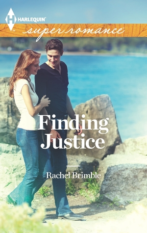 Finding Justice (2013)