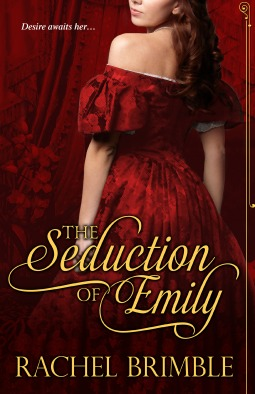 The Seduction of Emily (2013)
