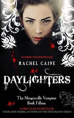 Daylighters (2013)