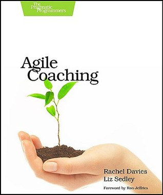 Agile Coaching (2009)