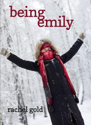 Being Emily (2012)