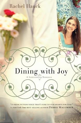 Dining with Joy (2010)