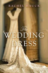 The Wedding Dress (2012)