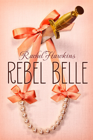 Rebel Belle (2014)