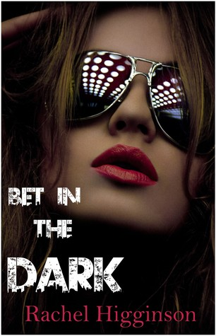 Bet in the Dark (2000)