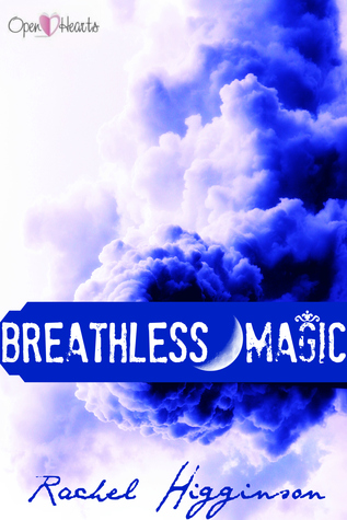 Breathless Magic (2000)