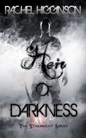 Heir of Darkness (2013)