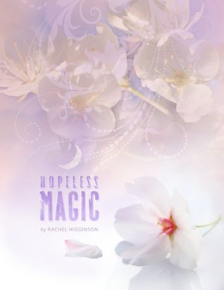Hopeless Magic (2000)