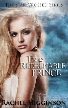 The Redeemable Prince (2000)