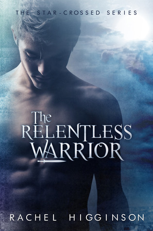 The Relentless Warrior (2014)