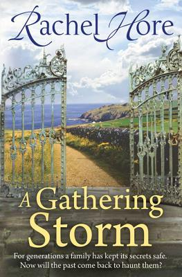 A Gathering Storm (2011)