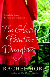The Glass Painter's Daughter (2009)
