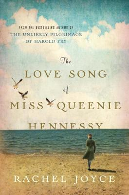 The Love Song of Miss Queenie Hennessy (2014)