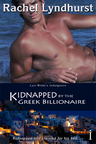 Kidnapped by the Greek Billionaire (2012)