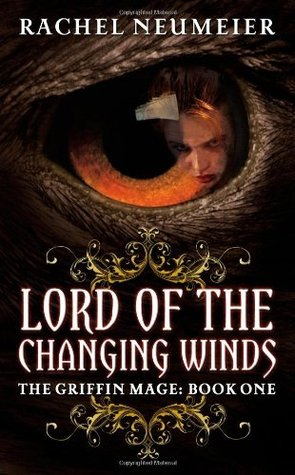 Lord of the Changing Winds (2010)