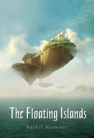 The Floating Islands (2011)