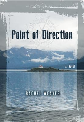 Point of Direction (2014)