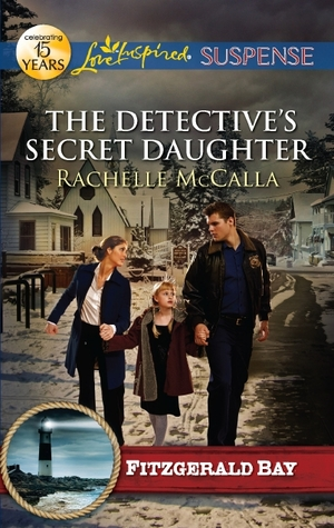 The Detective's Secret Daughter (2012)