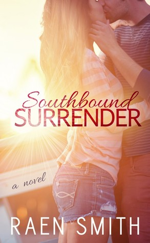 Southbound Surrender (2000)