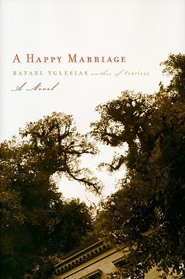 A Happy Marriage (2009)