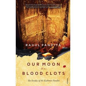 Our Moon Has Blood Clots-The Exodus of Kashmiri Pandits (2000)
