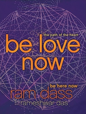 Be Love Now (2010)